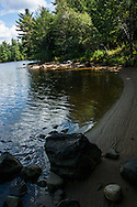Photo from Higley Flow State Park in upstate, NY near the Adirondack Mountains. Great place for camping