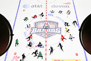OKC Barons Training Camp Day 4 - 10/2/2014