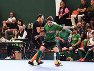 12-10-2018 supercopa sala mas