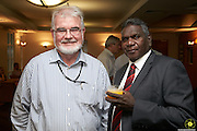 Launch Of The NTPS Indigenous Employment and Career Development Strategy. Parliament House. 8 April 2015. Photo Shane Eecen/ Creative Light Studios