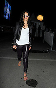 20.MAY.2011. CANNES<br /> <br /> MICHELLE RODRIGUEZ LEAVING THE VIP ROOMS DURING THE 64TH CANNES INTERNATIONAL FILM FESTIVAL 2011 IN CANNES, FRANCE<br /> <br /> BYLINE: EDBIMAGEARCHIVE.COM<br /> <br /> *THIS IMAGE IS STRICTLY FOR UK NEWSPAPERS AND MAGAZINES ONLY*<br /> *FOR WORLD WIDE SALES AND WEB USE PLEASE CONTACT EDBIMAGEARCHIVE - 0208 954 5968*