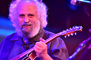 David Grisman at Caramoor