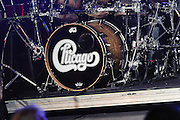 Photos of the rock band Chicago performing live for Musicians On Call's benefit concert at B.B. King Blues Club, NYC. November 19, 2012. Copyright © 2012 Matthew Eisman. All Rights Reserved.