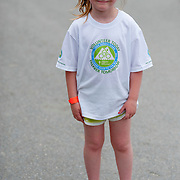 June 17-19, 2011 - Maine, USA : Day 2 of the 2011 Trek Across Maine - Photographed for the American Lung Association of New England. This image is copyrighted. To inquire about purchasing a print, or licensing an image, please email karsten@karstenmoran.com or visit WWW.TREKIMAGES.COM