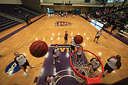 WBKB: University of St. Thomas vs. Concordia College (Minn.) (01-14-17)