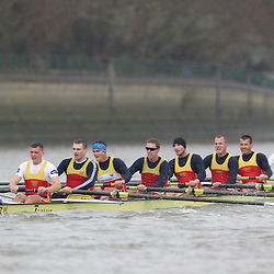 2012-03-17 HORR Crews 1 -10