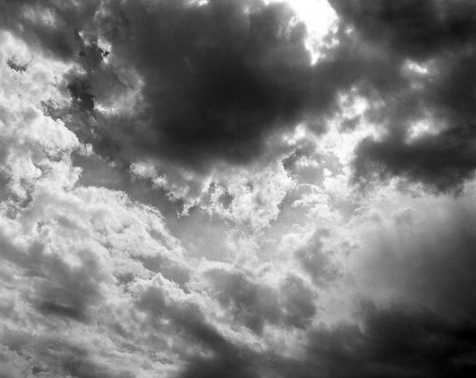 1929<br /> <br /> LENS, clouded sky. <br /> <br /> &ldquo;As we duly reported, a sun eclipse took place on Monday, at 7.30. A radio announcement about the eclipse was prepared for the first time, and so competent staff was installed near observatories and broadcasting stations. <br /> 7.30 was an hour awaited with trembling hands and breaths held. Unfortunately, the whole venture proved unsuccessful, as the sky, covered with thick clouds, guarded its secret well.<br /> Disappointed, radio telegraphers resumed their duties, and the astronomers went back to their warm, cosy beds.<br /> <br /> LENS, zachmurzone niebo<br /> <br /> &quot;Jak donosiliśmy w poniedziałek miało miejsce zaćmienie słońca, o godzinie 7.30. Po raz pierwszy miało się odbyć informowanie o fazach zaćmienia przez radjo; toteż przygotowano cały sztab obsługi na godzinę 7-mą, przy obserwatorjach i stacjach nadawczych.<br /> Oczekiwano z zapartym tchem godziny 7.30, niestety nie udało się, gdyż niebo zaciągnięte gęstemi i ciężkimi chmurami, pilnie strzegło swej tajemnicy. <br /> Rozczarowani radjotelegrafiści powr&oacute;cili do swych zajęć, a astronomowie, kt&oacute;rzy czuwali od kilku godzin do ciepłych ł&oacute;żek.&quot;