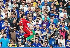 111001 Everton v Liverpool
