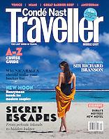 #cntravellerme #covershoot #maldives #sixsenses #sixsenseslaamu #photodankullberg #beach #paradise #ance #michaelkors #celine