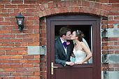 ENGLAND/MORTIMER WEDDING