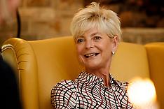 Ann-Kathrin Linsenhoff 2017