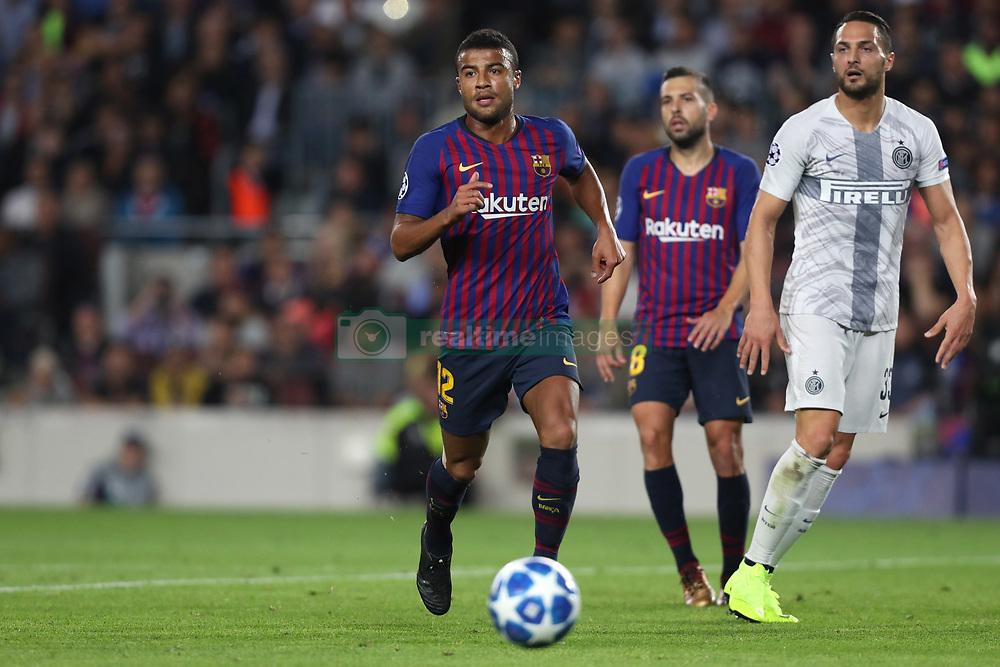 صور مباراة : برشلونة - إنتر ميلان 2-0 ( 24-10-2018 )  20181024-zaa-b169-129