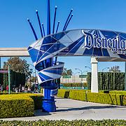 Anaheim Stock Photography