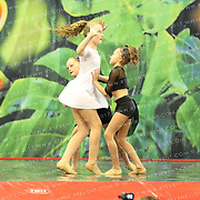 1027_SA Academy of Cheer Dance Pinnacle