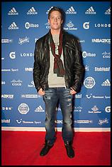 JAN 17 2013 NBA London Live Party