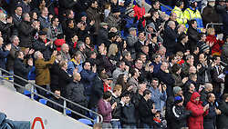 - Photo mandatory by-line: Joe Meredith/JMP - Tel: Mobile: 07966 386802 16/02/2013 - SPORT - FOOTBALL - Cardiff City Stadium - Cardiff -  Cardiff City V Bristol City - Npower Championship
