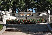 Mount Vernon by Anthony Washington