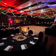 Baradene College Ball 2016 - Ballroom