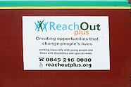 ReachOut Plus