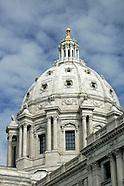 All Minnesota Photos