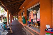 Zihuataneo, Guerrero, Mexico