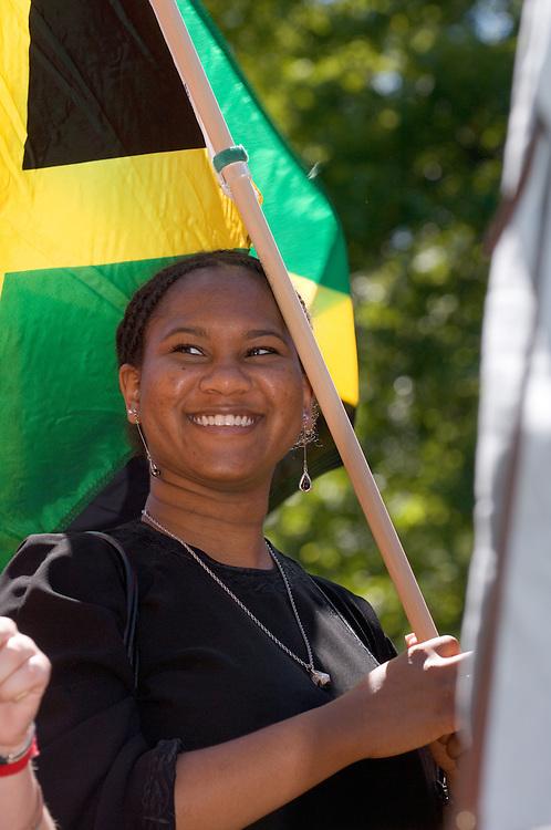 17681International Street Fair May 20, 2006...Natasha Aduloin
