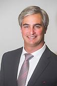 Bryan Richter- Farmers Insurance Headshots