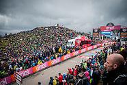 2018 Giro - Stage 14
