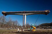 © 2010 StartPoint Media, Inc www.startpointmedia.com