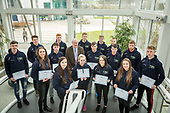 2018 Sports Scholarships - IT Sligo