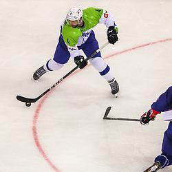 20180422: HUN, Ice Hockey - IIHF World Championship Division I, Great Britain vs Slovenia