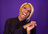 09/16/2013 Nene Leakes Portraits for Invision