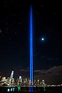 WTC Lights