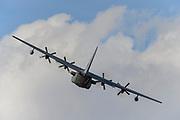 Military Aviation photography from Tucson, Arizona, USA