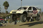 2003 Baja Mex 300 Trucks