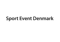 20161004 Sport Event Denmark
