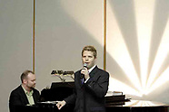 2007 - Human Race Gala