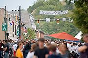 18897The International Street Fair  May 17th, 2008