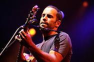 Jack Johnson performing at 36th Paleo Festival, Switzerland.