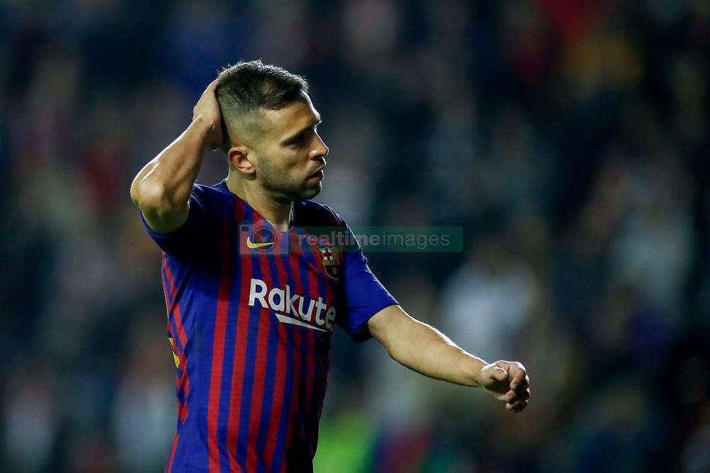 صور مباراة : رايو فاليكانو - برشلونة 2-3 ( 03-11-2018 )  20181103-zaa-a181-366