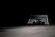 September 3, 2016: Fernando Alonso (SPA), McLaren Honda , Italian Grand Prix at Monza