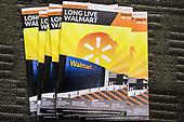 2017-04 Walmart