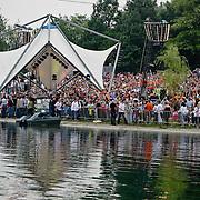 NLD/Westerhoven/20080531 - TROS muziekfeest op het plein, overzicht podium