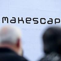 Makescape 100513