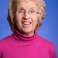 Denise Kaminsky