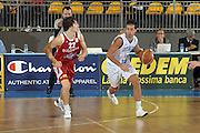 DESCRIZIONE : Torino Qualificazione Eurobasket 2009 Italia Bulgaria<br /> GIOCATORE : Massimo Bulleri<br /> SQUADRA : Nazionale Italia Uomini<br /> EVENTO : Raduno Collegiale Nazionale Maschile <br /> GARA : Italia Bulgaria Italy Bulgaria<br /> DATA : 17/09/2008 <br /> CATEGORIA : Palleggio<br /> SPORT : Pallacanestro <br /> AUTORE : Agenzia Ciamillo-Castoria/G.Ciamillo <br /> Galleria : Fip Nazionali 2008<br /> Fotonotizia : Torino Qualificazione Eurobasket 2009 Italia Bulgaria<br /> Predefinita :