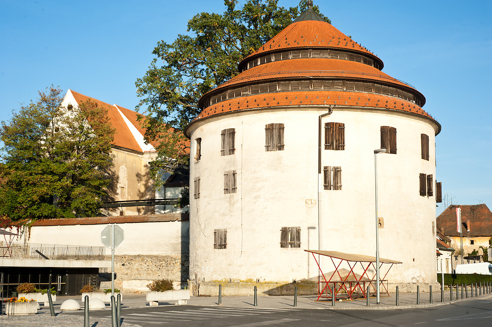 La torre del Giudizio
