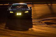 September 15, 2016: World Endurance Championship at Circuit of the Americas. ASTON MARTIN RACING, ASTON MARTIN V8 VANTAGE, Paul DALLA LANA, Pedro LAMY, Mathias LAUDA, LM GTE AM