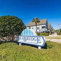 Seabridge 1016