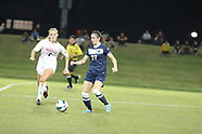 10/4/13 WSOC vs. Mercer